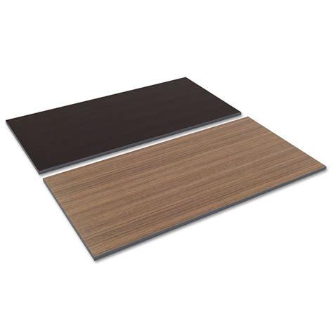 60 x 30 desk optum modern espresso 60x30 desk eurway furniture