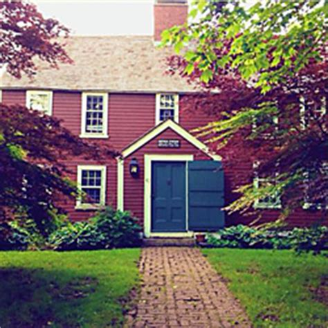 peabody ma houses for sale peabody ma homes for sale buy peabody massachusetts houses single family homes re