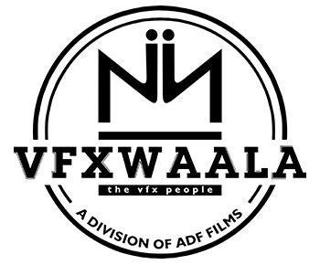 animation  vfx studios  mumbai complete list