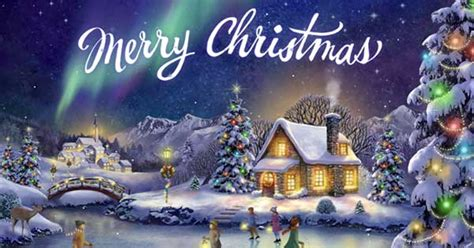 christmas spirit interactive christmas ecard blue mountain ecards