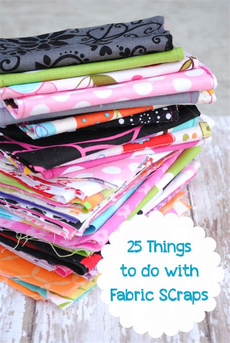 how to make fabric from scraps craft ideas on soap supplies craft show