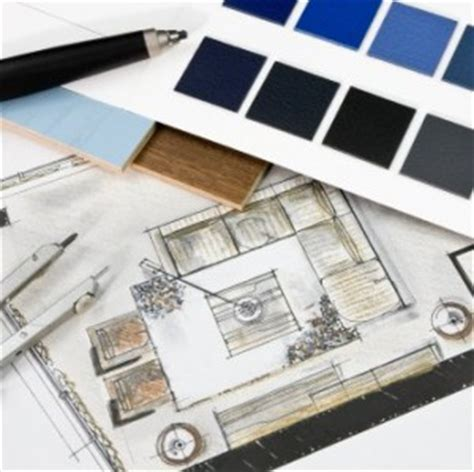 interior decorator questions what you should ask before hiring an interior decorator