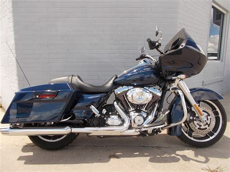 Harley Davidson Inventory by New Motorcycle Inventory Harley Davidson Superlow Html
