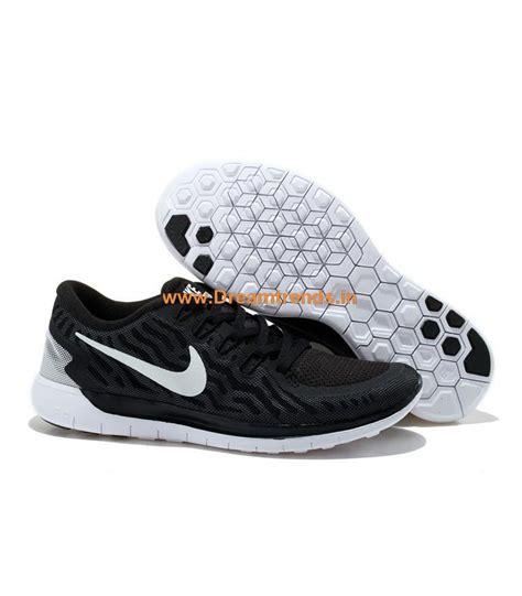 black nike shoes free run nike free 5 0 running shoes black rs3 300