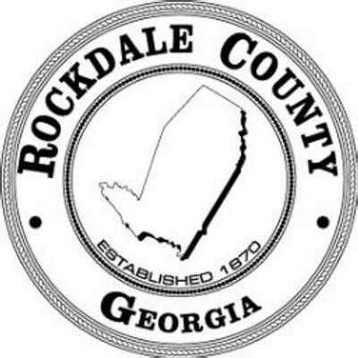 Rockdale County Search Rockdale County Rockdalegov