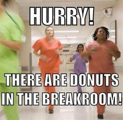 Er Nurse Meme - 17 bedste id 233 er til sygepleje humor p 229 pinterest rn humor