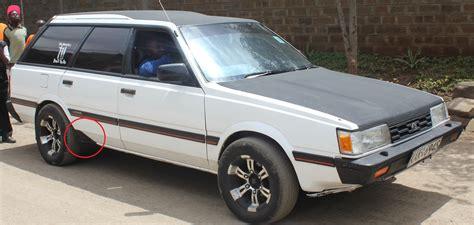 subaru minivan 2015 100 subaru minivan 2013 1969 subaru mini
