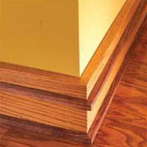 craftsman baseboard how to install craftsman trim baseboards craftsman trim
