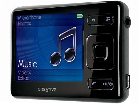 format video zen creative creative zen audio player download instruction manual pdf