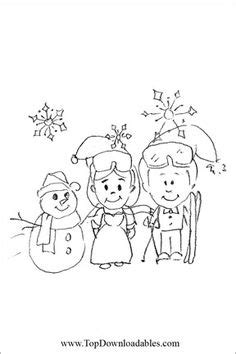 christian winter coloring pages free printable christian wedding card template christian