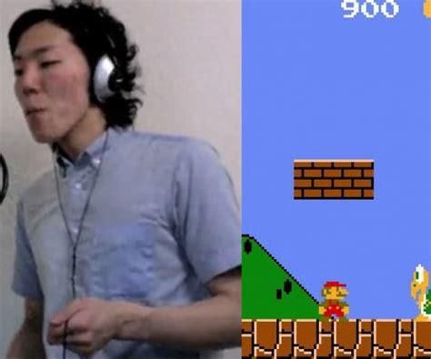 tutorial beatbox super mario beatbox