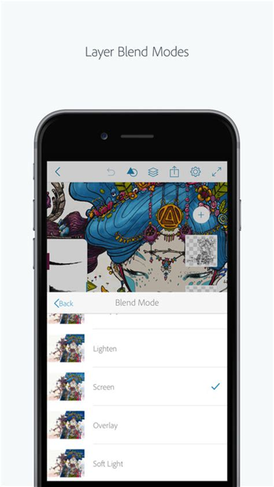 sketchbook pro import jpeg adobe photoshop sketch on the app store
