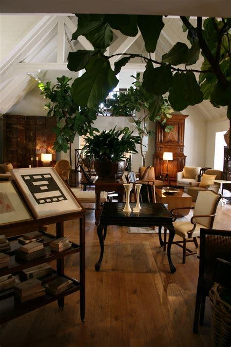 rose tarlow melrose house grant k gibson rose tarlow melrose house los angeles