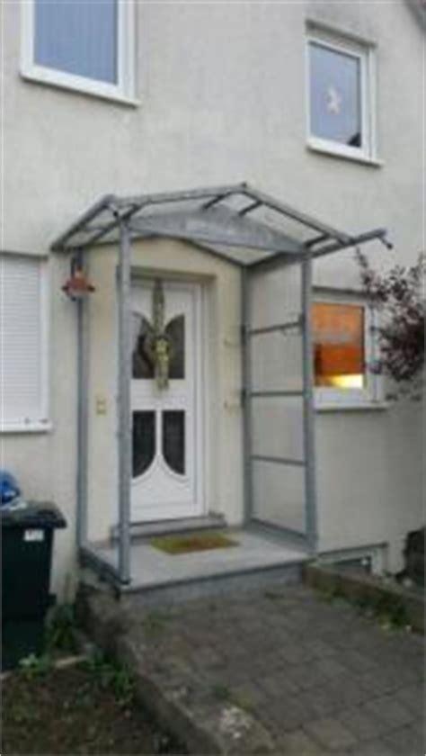 vordächer hauseingang vordach kaufen gebraucht und g 252 nstig