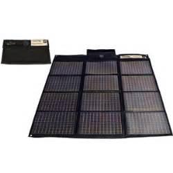 Lu Emergensi Solar Cell Premium why you need a solar generator year zero survival premium survival gear and