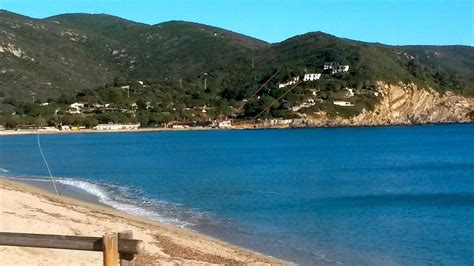 booking vacanza residence vacanza mare it 225 lie co nell elba booking