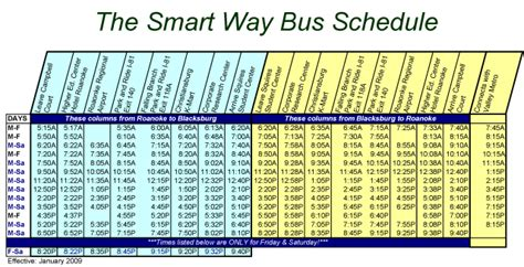 Quot Putting The Life Back In Education One Lesson At A Time Quot Challenging Students With Elapsed Time Transportation Schedule Template