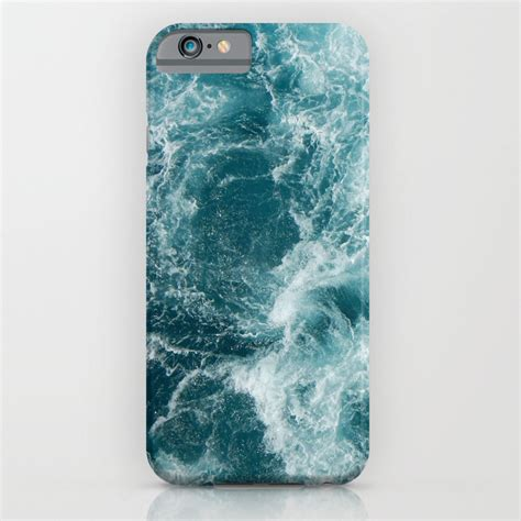 landscape iphone cases society6