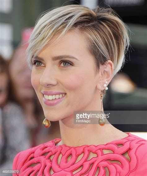 google cute haircuts women hair loss 1000 ideas about scarlett johansson on pinterest