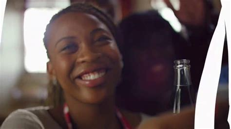 coke commercial jess actress coca cola tv commercial family dinner song by jess