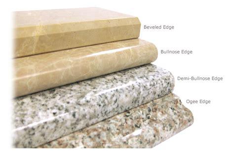 granite edges affordable granite of kc