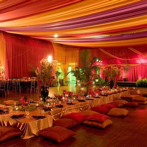 egyptian themed party   The Event Group Gallery   The