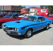 Best Muscle Car Short Guide To American Cars From