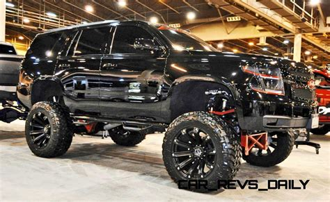 custom jacked up trucks 100 jacked up trucks lifted trucks for sale