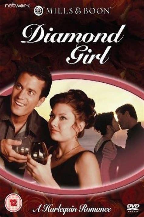 filme schauen girl diamond girl 1998 kostenlos online anschauen hd full film