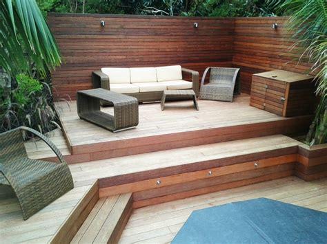 upholstery northern beaches backyard ideas backyard photo inspiration