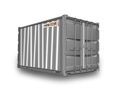 20 x 20 storage container 20 x 8 x 8 cargo container porta stor