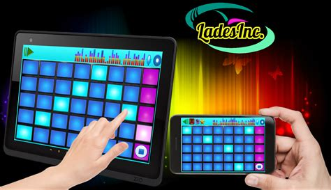 lade anni 80 dj mix pad android apps on play