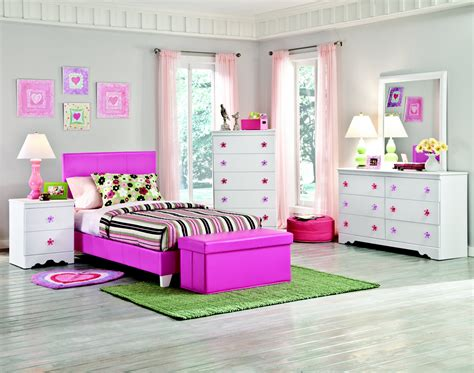 cheap girl bedroom sets interior girls bedroom furniture uk childrens cute