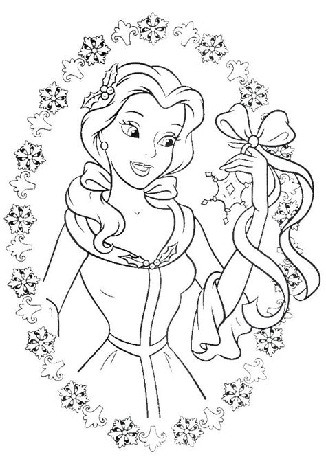 disney coloring pages online games princess coloring games online disney princess coloring