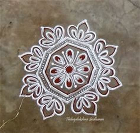 muthu pattern works 1000 ideas about rangoli designs on pinterest diwali