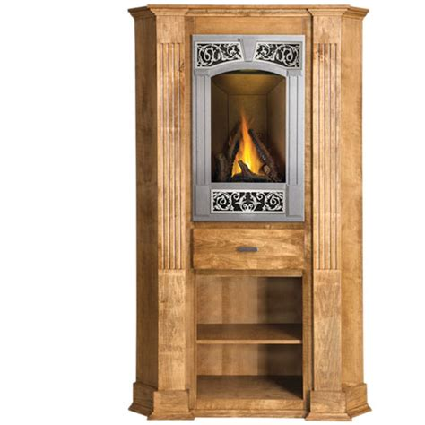 Napoleon Fireplace Accessories by Fireplace Mantels Harding The Fireplace