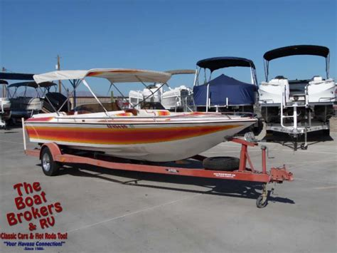 eliminator boats havasu eliminator boats for sale in lake havasu city arizona