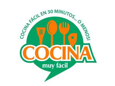 cocina chilena facil y economica enchiladas verdes receta de cocina mexicana cocina muy