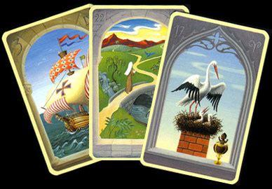 tarot gratis tirada de cartas del tarot tirada de cartas gratis tarot del dia