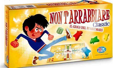 giochi da tavolo per ragazze non t arrabbiare l antico gioco dell imperatore