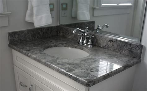 Granite Countertops Vermont by Schneider Granite Marble Quartz Countertops And