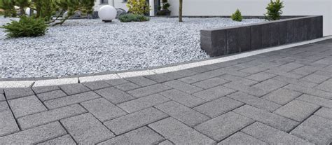 beton terrassenplatten preise produkte filterstein micro plus kann baustoffwerke