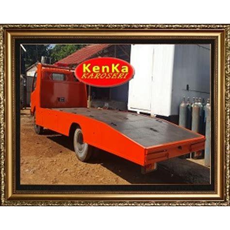 Jual Karpet Mobil Pekanbaru jual harga towing derek pekanbaru oleh karoseri kenka di