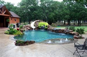 Design A Swimming Pool Small Swimming Pool Designs Architectural Design