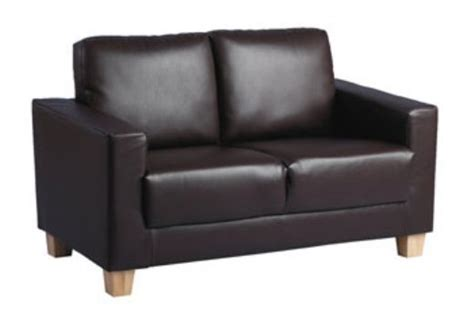 discount leather sofa designer leather sofas discounted sofa design