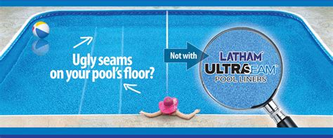 Inground Liner Replacement ? ~Above the Rest Pools Inc.~