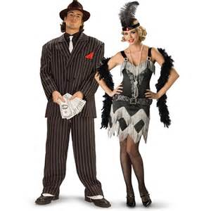 halloween ideas for couples couples halloween costume ideas newhairstylesformen2014 com
