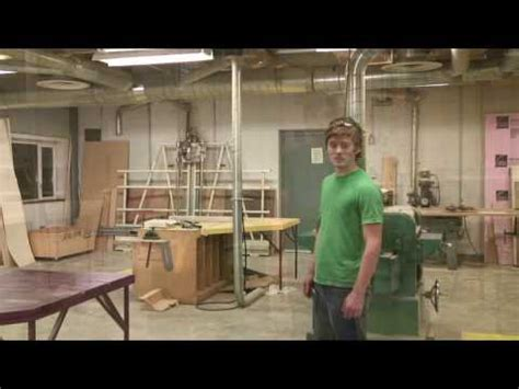setting up a small woodworking shop woodworking information how to setup a wood shop