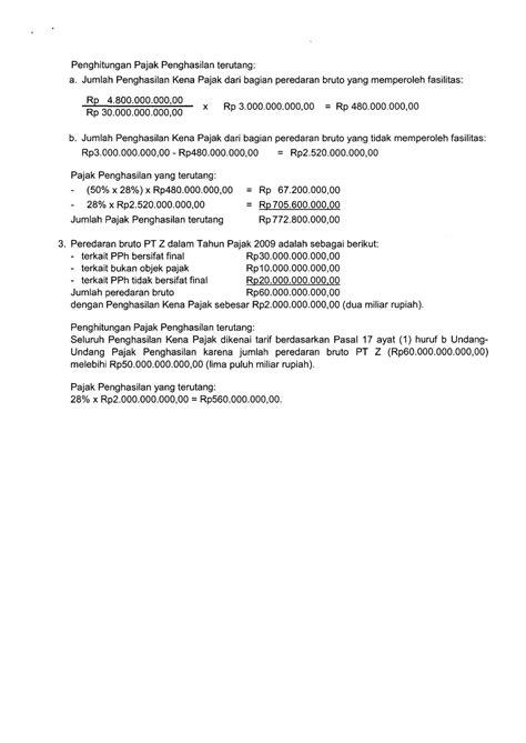 pembuatan faktur pajak dengan uang muka contoh faktur pajak konstruksi contoh raffa