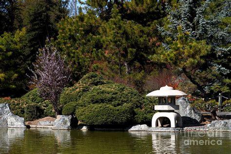 japanese friendship garden san jose california 7d12780